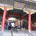 2008北京-頤和園