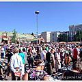 2010.07 Helsinki 芬蘭 * Day 17