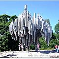 2010.07 Helsinki 芬蘭 * Day 4