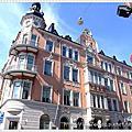 2010.07 Helsinki 芬蘭 * Day 6