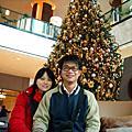 2007年12月29日香港自由行