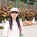 2004年5月2日新竹六福村