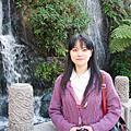 2007年12月9日龍山寺