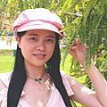 2006年9月8日台閔員工旅遊-馬來西亞