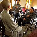 2007-04-24-樂生祈福法會