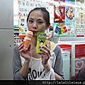 20120329曼谷再見面