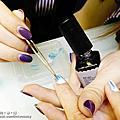 Nox Nail Design