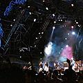 2010海陽音樂祭