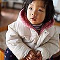 台灣的小孩