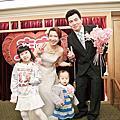20170325陳陳府結婚(婚攝No.66)
