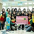 2010/04/24 【校園】大自然幼稚園