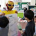 2010/05/01 【校園】大有國小園遊會