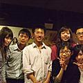09-02-01 出一張嘴班聯聚餐