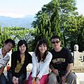 09-05-01 勞動節放假三峽老街一日遊