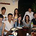 09-05-22 國中同學聚餐