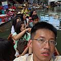09-05-25 Damneon Saduk + Mae Klong + Khao San Rd