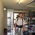 09-05-24~06-02 泰國一人自助行