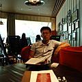 09-05-28 Imperial Queen + Erawan Tea Room + Suan Lum Night Bazzar