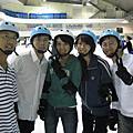 09-09-10 小巨蛋溜冰