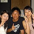 04-08-25 TSA BBQ!!