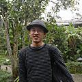 10-01-24 綠世界春暉出遊