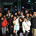 09-12-19 三重薑母鴨