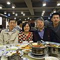 10-02-04 家庭聚會