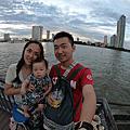 18.06.08~06.12 如意員工旅遊@Thailand泰國