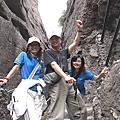 2009-台灣-金門太武山