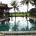【Bali】DAY1