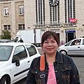 (46)來去夏特(Chartres)看看吧