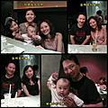 2009年06月06日轟趴+07日新竹遊