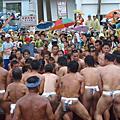 0615東清大船祭
