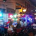 Thai05012013