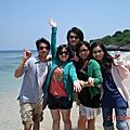 090502 小琉球+愛河之旅 DAY2