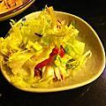 20111119 意外發現的美食--碗屋