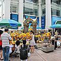 2012 Bangkok