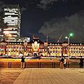 2012 Tokyo