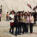2007走春之旅