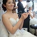 Wedding Gown-Photo