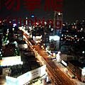 97.9.3-高雄夜未眠 part2