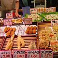 2007.5.29~6.2日本(大阪、京都)