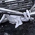 爵士女伶Norah Jones