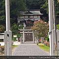 栃木県樺崎八幡宮 名草上町