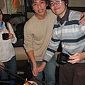2005-12-20 生日快樂