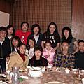 2006回娘家