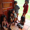 柬埔寨愛心裁縫媽媽計畫