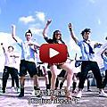 20121015_優吐嗶報導:不要再叫我跳騎馬舞了!