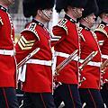 2009_London_景點