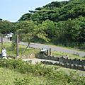 2008/05/03 巴拉卡上陽明山
